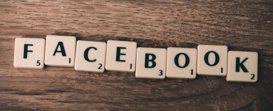 Le Bosquet de la Mandallaz sur les réseaux sociaux