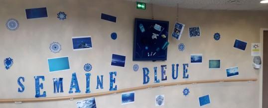 Semaine bleue à Sillingy : de belles animations et rencontres !