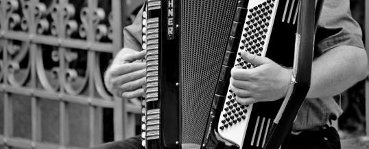 Des contes en musique