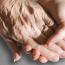 COVID-19 : de très beaux gestes de solidarité